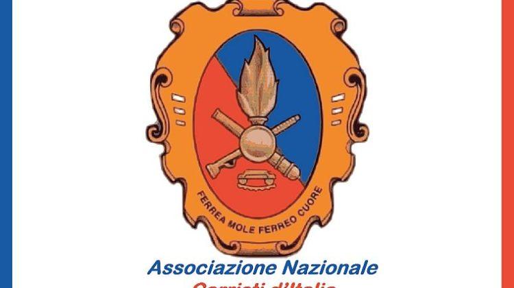 Associazione Nazionale Carristi d'Italia