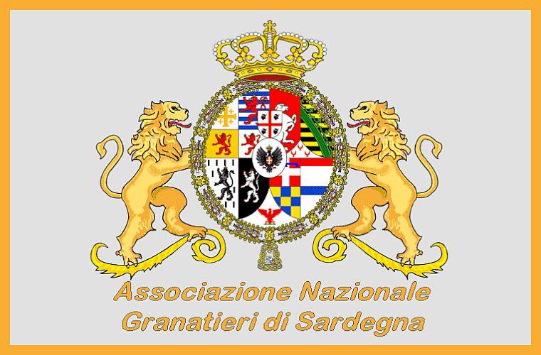 Associazione Nazionale Granatieri di Sardegna