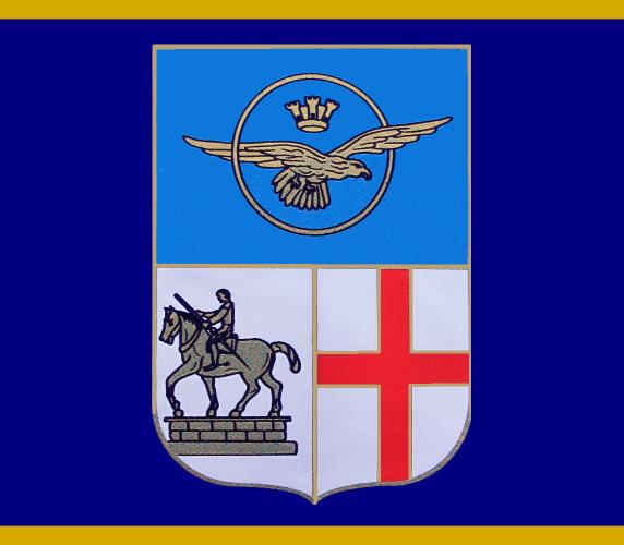 Associazione Arma Aeronautica Padova