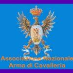 Associazione Nazionale Arma di Cavalleria