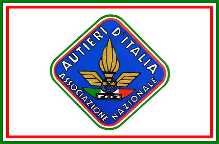 Associazione Nazionale Autieri d'Italia