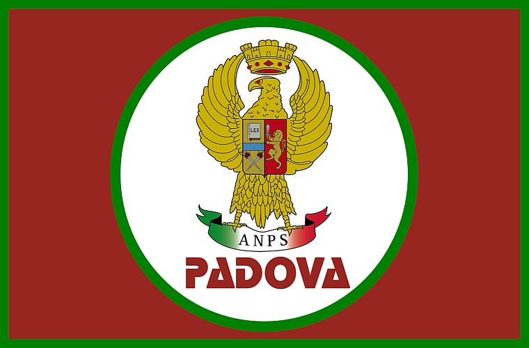 Associazione Nazionale della Polizia di Stato ANPS Padova