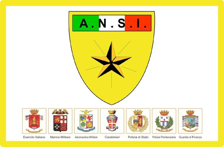 Associazione Nazionale Sottufficiali d'Italia