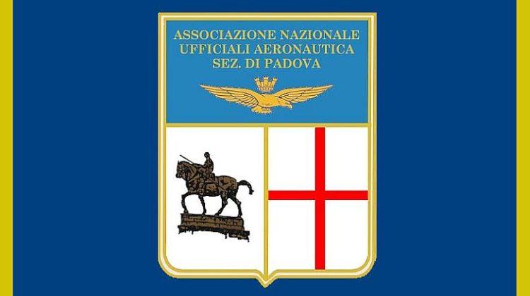 Associazione Nazionale Ufficiali Aeronautica