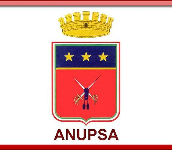 Associazione Nazionale Ufficiali Provenienti dal Servizio Attivo