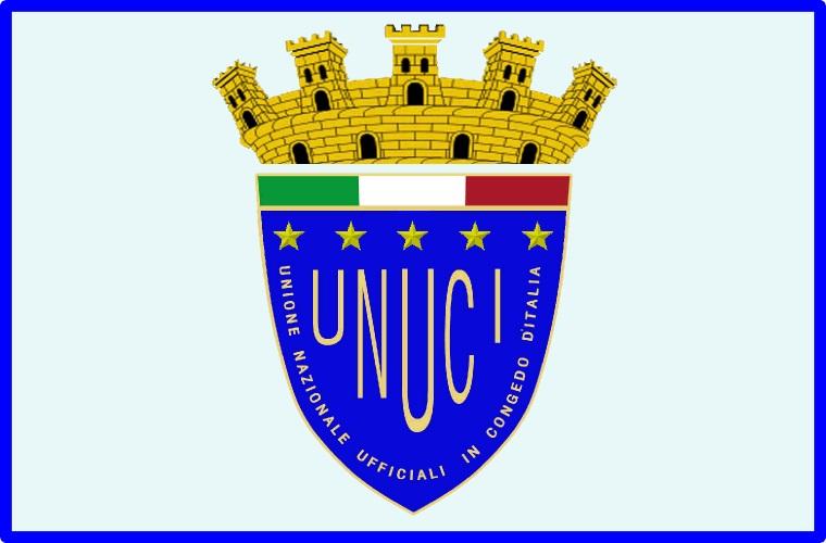 Unione Nazionale Ufficiali in Congedo d'Italia