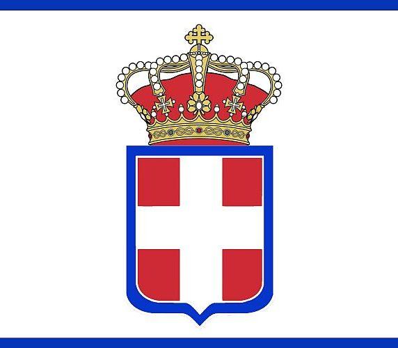 Istituto Nazionale per la Guardia d'Onore alle Reali Tombe del Pantheon