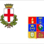 Comune di Padova e AssoArma Padova