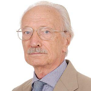 Dott Aldo Manos