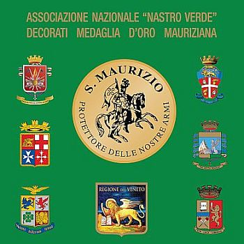 Associazione Nazionale Nastro Verde